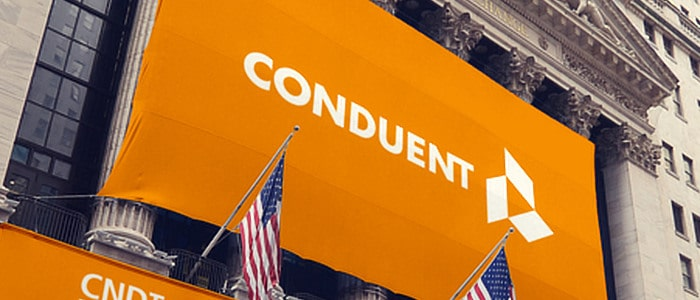 Analyst Predicts Xerox/Conduent to Pay $500 Million to Texas to Settle Medicaid Fraud Lawsuit - Share Price Drops